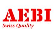 Logo Vertretung Aebi