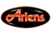 Logo Vertretung Ariens
