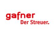 Logo Vertretung Gafner
