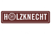 Logo Vertretung Holzknecht