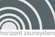 Logo Vertretung Horizont