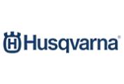 Logo Vertretung Husqvarna