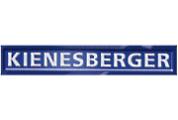 Logo Vertretung Kienesberger