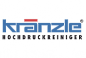 Logo Vertretung Kränzle