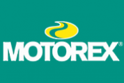Logo Vertretung Motorex