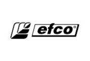Logo Vertretung efco